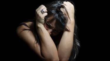 The insurance industry is being urged to establish new policies to help domestic violence victims.