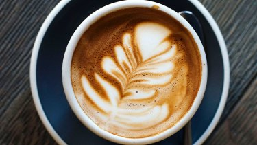Runners and other athletes can use caffeine to their advantage.