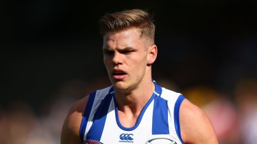 Mason Wood was set to be targeted by several other clubs.