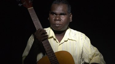 """Gurrumul's parting gift is a """"hugely significant"""" contribution to Australian music."""