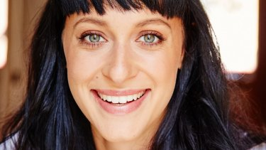 Jessica Falkholt died in hospital six days after her life support was turned off.