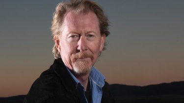Chris Hammer is a former journalist and foreign correspondent.