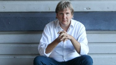 Antony Pitts: honouring The Song Company's expertise in the glories of the Renaissance.