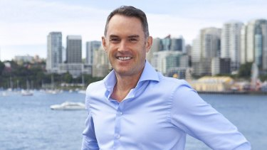 Australia's only listed real estate agent: John McGrath planning to keep a 27% stake, worth $76 million at the issue price.