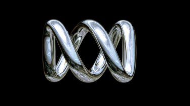 "An ABC spokesman said the Hottest 100 decision ""benefits everybody""."