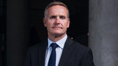 Detective Senior Sergeant Mark Dukes secured damning evidence of Kelsall's fantasies of killing from the latter's GP and psychiatrist.