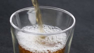 Annastacia Palaszczuk is sticking to her guns over her government's proposed liquor laws.