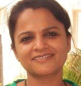 Prabha Kumar.