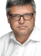 Dangerous reform: Greg Barns on the royal commission's draft bills.