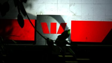 Former Westpac adviser Anthony Bishop is the 22nd financial planner to be banned under a crackdown by the corporate watchdog on the wealth management arms of the big four banks, AMP and Macquarie.
