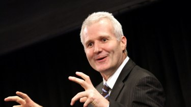 Andrew Gaze will coach Melbourne Tigers.