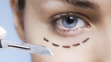 Cosmetic surgery demand is vastly different across the world.