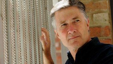 Gary Medlicott is one of Australia's finest.