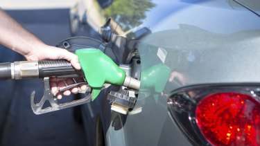 The ethanol mandate is one of a number of legislative changes coming into effect from January 1 in Queensland.