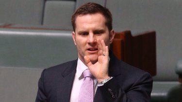 Assistant Minister for Immigration Alex Hawke had previously decided intervening in Sumaya's case was not in the public interest.