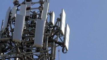 Telstra only shut down its twenty year old 2G GSM network last year.