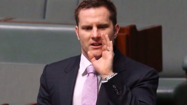 Assistant Minister for Immigration Alex Hawke says Fremantle council should have its citizenship ceremonies revoked.