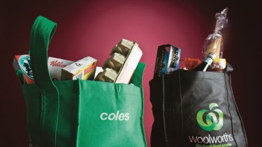 Most Canberra supermarkets will be closed Good Friday but open Saturday to Monday.