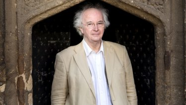 Philip Pullman's The Book of Dust: La Belle Sauvage is recommended for younger readers.