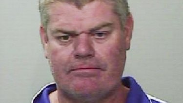 Stephen Boyd will face court on Friday charged with murdering his former partner, Tina Kontozis.
