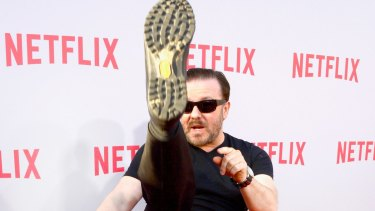 Netflix says it plans to give capped broadband plans the boot in the future.