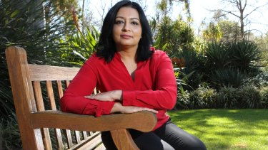 NSW Greens MP Mehreen Faruqi had planned to introduce her abortion reform bill for debate on Thursday but it was blocked.