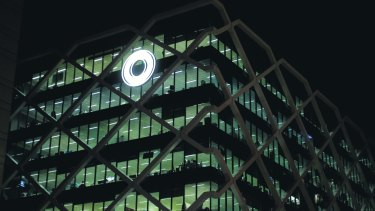 Macquarie is writing to 160,000 customers about compensation.