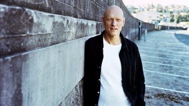 Home for good, solo for now: Peter Garrett's first solo album is energised and never just adequate.