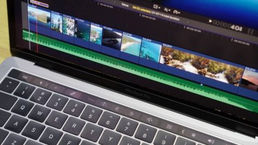 The new Mac laptops and desktops have been update with Intel's Kaby Lake processors.