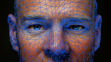 Biometric facial recognition does carry some risks.