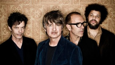 Gone in seconds - Crowded House's return for two concerts on Sydney Harbour sold out immediately and the resale price for those tickets is staggering.