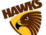 Two Hawthorn players are under investigation over rape claims.