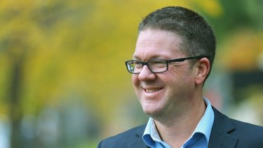 AFLPA boss Paul Marsh is confident a pay deal will be worked out.