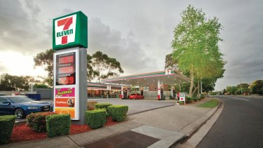 Current and former employees at 7-Eleven stores between 2007 and 2015 will be encouraged to claim back-pay.