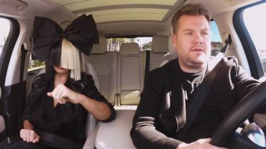 The Australian singer spoke about how she finds fame destabilising.