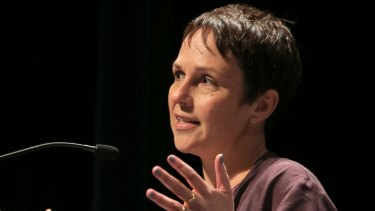 Since Parliament last voted on euthanasia, Jaala Pulford says that she's 'learnt more about death and dying than I ever cared to'.