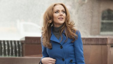 Writer Tim Pye says he has received no royalty payments for various works, including <i> Love Child</i> starring Jessica Marais.
