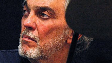 Steve Gadd has been drumming and sharing his musical talent for nearly seven decades.