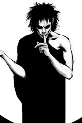 Gaiman's character The Sandman has been the subject of 10 graphic novels