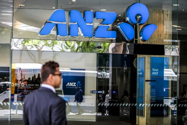 The Panama Papers: ANZ was the leading Australian bank in Mossack's