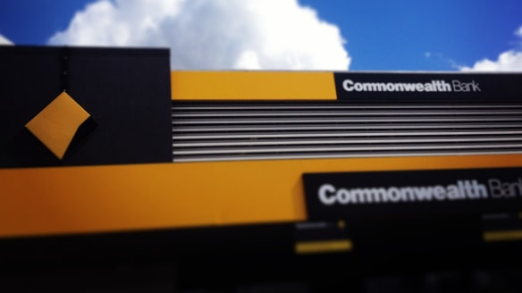 CBA denies most of Austrac's  money-laundering claims.