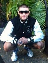 Bassil Hijazi was shot dead in a Bexley car park.