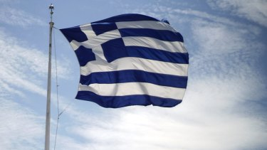 Five years after the first bailout, the possibility of a Greek exit from the eurozone has edged closer.
