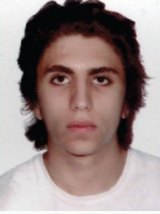 Metropolitan Police distributed this photo of Youssef Zaghba, who they have named as the third London Bridge attacker.