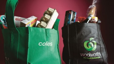 Food vouchers are available for cyclone victims who have been without electricity.