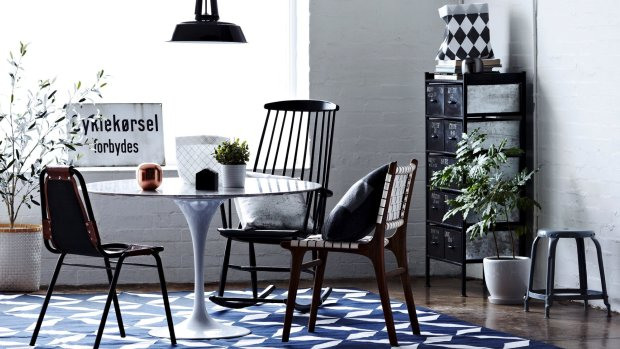 Want a good price for your property? Ditch these 5 decor items