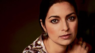 Jhumpa Lahiri wrote her memoir In Other Words in Italian and had it translated into English