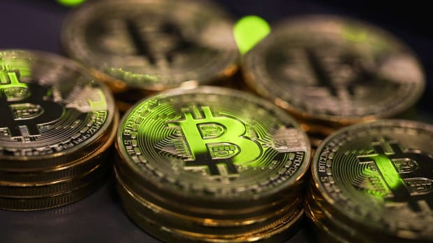 Is investing in bitcoin really a good idea? Question marks remain