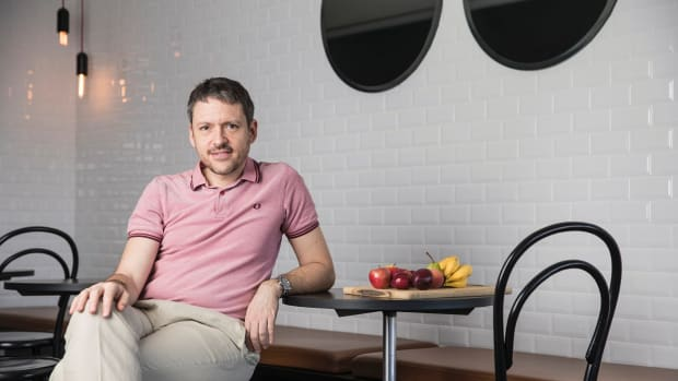 Marley Spoon secures more than $30m in funds to support meal-kit growth