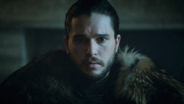 Game of Thrones fan theory R+L=J has finally been confirmed.